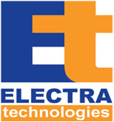Electra Technologies